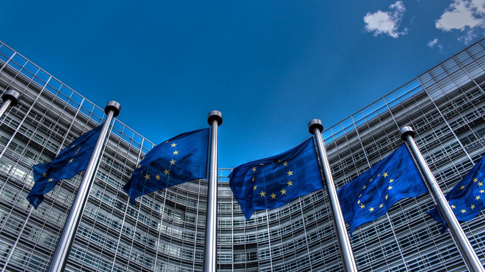 CES joins European consortium to scrutinise media representations on the European Union