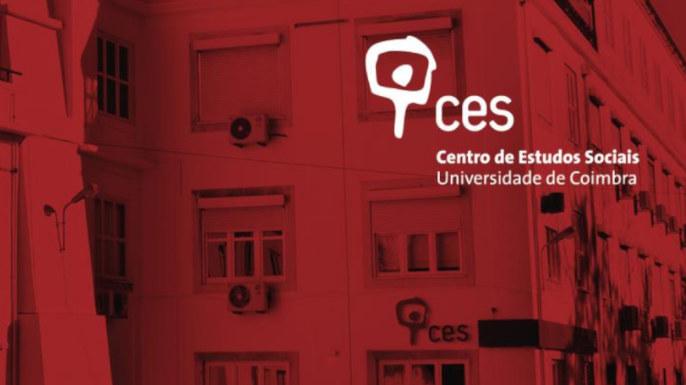 CES-UC recebe 350 000€ para analisar as representações mediáticas sobre UE