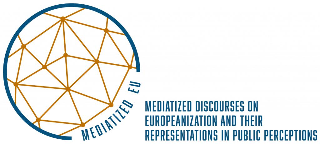 Mediatized EU